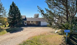 Photo 2: 13 260001 TWP RD 472: Rural Wetaskiwin County House for sale : MLS®# E4265255