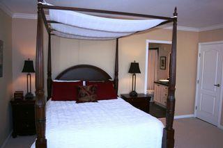 Photo 13: 201 15169 BUENA VISTA AVENUE in PRESIDENTYS COURT 2: White Rock Home for sale ()  : MLS®# R2032339