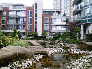 """Photo 35: # 515 -  618 Abbott Street in Vancouver: Downtown VW Condo for sale in """"FIRENZE"""" (Vancouver West)  : MLS®# V897387"""