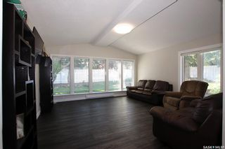 Photo 22: 442 Middleton Place in Swift Current: Trail Residential for sale : MLS®# SK838620