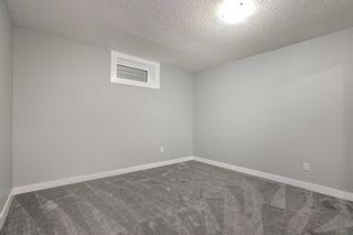 Photo 27: 9151 150 Street in Edmonton: Zone 22 House for sale : MLS®# E4250068