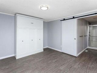 Photo 10: 1177 Morrell Cir in NANAIMO: Na South Nanaimo Manufactured Home for sale (Nanaimo)  : MLS®# 843196