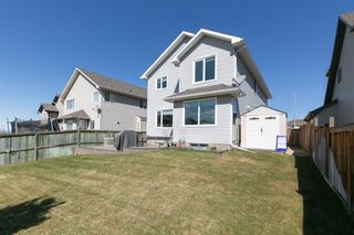Photo 35: 11363 Rockyvalley Drive NW in Calgary: Rocky Ridge Detached for sale : MLS®# A1100080