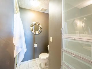 Photo 25: 2029 3 Avenue NW in Calgary: West Hillhurst Detached for sale : MLS®# C4291113