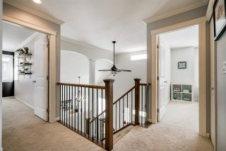 Photo 16: 7245 202A Street in Langley: Willoughby Heights House for sale : MLS®# R2476631