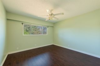 Photo 8: 8670 11TH Avenue in Burnaby: The Crest House for sale (Burnaby East)  : MLS®# R2400434