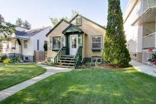 Photo 2: 9938 83 Avenue in Edmonton: Zone 15 House for sale : MLS®# E4262606