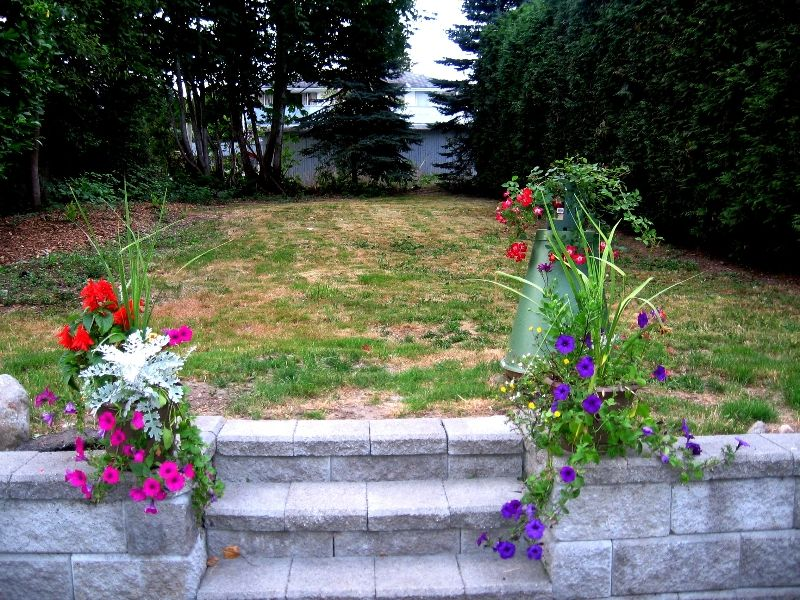 "Photo 15: Photos: 4153 MARINE Drive in Burnaby: South Slope House for sale in ""SOUTH SLOPE"" (Burnaby South)  : MLS®# V592222"