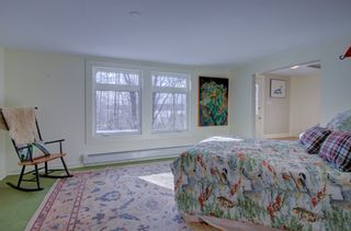 Photo 22: 57 Beechcrest Drive in Waverley: 30-Waverley, Fall River, Oakfield Residential for sale (Halifax-Dartmouth)  : MLS®# 202002143