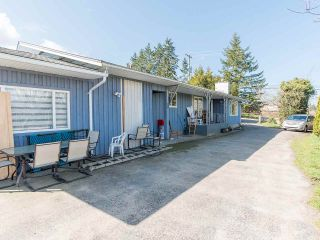 Photo 4: 1640 208 Street in Langley: Campbell Valley House for sale : MLS®# R2558568