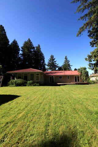 Photo 20: 12588 24 Avenue in Surrey: Crescent Bch Ocean Pk. House for sale (South Surrey White Rock)  : MLS®# R2178943