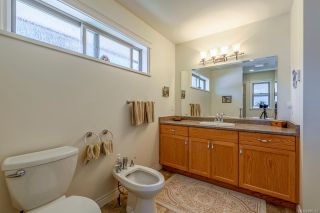 Photo 12: 1253 Gardener Way in : CV Comox (Town of) House for sale (Comox Valley)  : MLS®# 850175