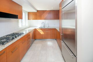 """Photo 9: 404 5958 IONA Drive in Vancouver: University VW Condo for sale in """"ARGYLL HOUSE EAST"""" (Vancouver West)  : MLS®# R2363675"""