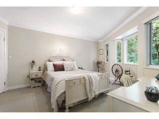 Photo 19: 2706 ALICE LAKE Place in Coquitlam: Coquitlam East House for sale : MLS®# R2595396