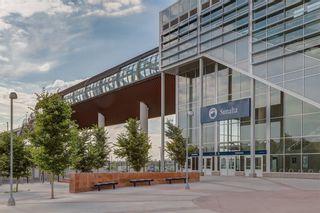 Photo 20: 302 1540 17 Avenue SW in Calgary: Sunalta Condo for sale : MLS®# C4128714