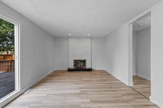 Photo 7: 43 Castlefall Crescent NE in Calgary: Castleridge Detached for sale : MLS®# A1136695