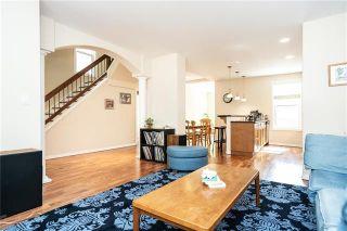 Photo 3: 163 Arlington Street in Winnipeg: Wolseley Residential for sale (5B)  : MLS®# 1917311