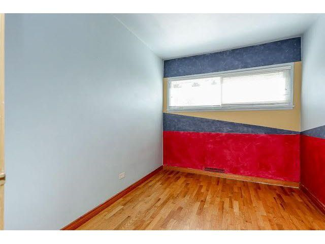Photo 11: Photos: 11028 135A Street in Surrey: Bolivar Heights House for sale (North Surrey)  : MLS®# F1450300