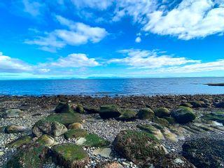 Photo 3: Lot 18 DL 71: Galiano Island Land for sale (Islands-Van. & Gulf)  : MLS®# R2617465