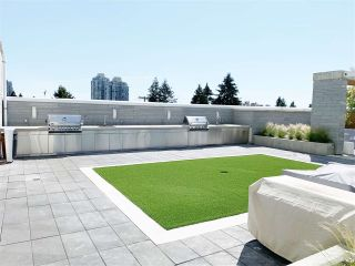 """Photo 21: 2809 652 WHITING Way in Coquitlam: Coquitlam West Condo for sale in """"Marquee By Bluesky Properties"""" : MLS®# R2526650"""