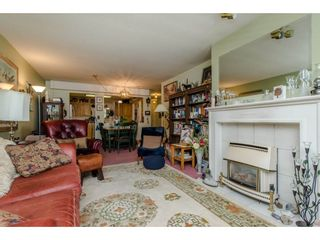 "Photo 10: 104 7500 COLUMBIA Street in Mission: Mission BC Condo for sale in ""Edwards Estates"" : MLS®# R2199641"