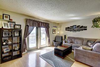 Photo 11: 136 Georgian Villas NE in Calgary: Marlborough Park Row/Townhouse for sale : MLS®# A1100929