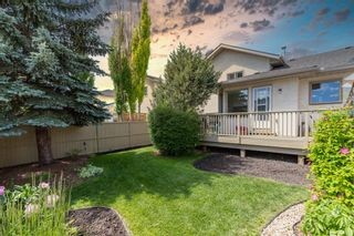 Photo 42: 387 SUNLAKE Road SE in Calgary: Sundance Detached for sale : MLS®# A1013889