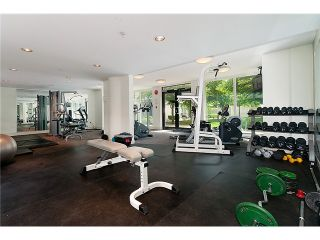 """Photo 9: 209 8988 HUDSON Street in Vancouver: Marpole Condo for sale in """"RETRO LOFTS"""" (Vancouver West)  : MLS®# V899514"""