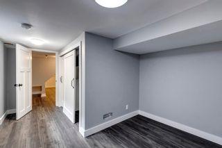 Photo 41: 429 8A Street NE in Calgary: Bridgeland/Riverside Detached for sale : MLS®# A1146319