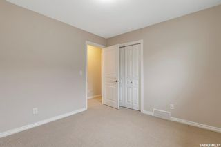 Photo 25: 12011 Wascana Heights in Regina: Wascana View Residential for sale : MLS®# SK856190