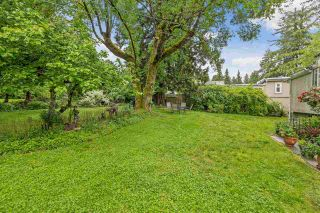 Photo 18: 719 ROCHESTER Avenue in Coquitlam: Coquitlam West House for sale : MLS®# R2588161