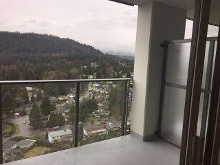 "Photo 15: 2109 602 COMO LAKE Avenue in Coquitlam: Coquitlam West Condo for sale in ""UPTOWN"" : MLS®# R2147075"