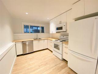 Photo 14: 40534 N HIGHLANDS Way in Squamish: Garibaldi Highlands House for sale : MLS®# R2429736