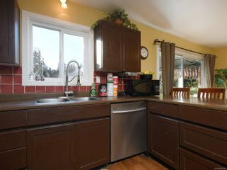 Photo 10: 2176 S French Rd in : Sk Broomhill Half Duplex for sale (Sooke)  : MLS®# 862902