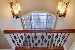 Photo 31: 115 WESTRIDGE Crescent SW in Calgary: West Springs Detached for sale : MLS®# C4226155