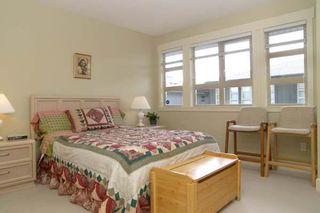 Photo 15: 85 6300 Birch Street in Springbrook Estates: Home for sale : MLS®# V647370