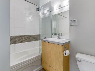 Photo 12: 401 788 12 Avenue SW in Calgary: Beltline Apartment for sale : MLS®# C4256922