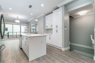"""Photo 6: 4 3126 WELLINGTON Street in Port Coquitlam: Glenwood PQ Townhouse for sale in """"PARKSIDE"""" : MLS®# R2281206"""