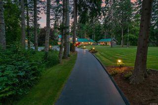 Photo 92: 9023 Clarkson Ave in : CV Merville Black Creek House for sale (Comox Valley)  : MLS®# 878150