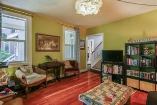 Photo 3: 320 7 Avenue NE in Calgary: Crescent Heights Detached for sale : MLS®# A1139107