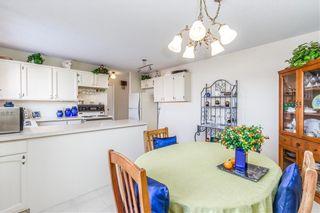 Photo 17: 302 3 Avenue NW: Linden Detached for sale : MLS®# C4280261