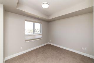 Photo 22: 601 200 Bellerose Drive: St. Albert Condo for sale : MLS®# E4256330