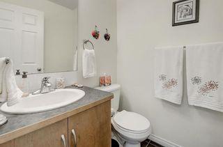 Photo 18: 3 EVERRIDGE Villa SW in Calgary: Evergreen Semi Detached for sale : MLS®# C4297700