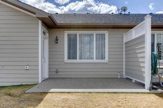 Photo 38: 19 610 4 Avenue: Sundre Row/Townhouse for sale : MLS®# A1106139