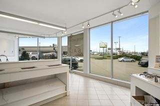 Photo 16: 1 285A Venture Crescent in Saskatoon: Silverwood Heights Commercial for lease : MLS®# SK854048