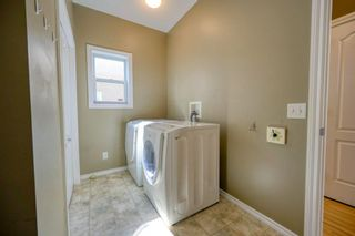 Photo 20: 323 Discovery Place SW in Calgary: Discovery Ridge Detached for sale : MLS®# A1141184