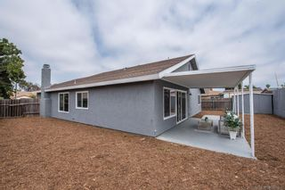 Photo 17: SAN DIEGO House for sale : 4 bedrooms : 1848 Oro Vista Rd