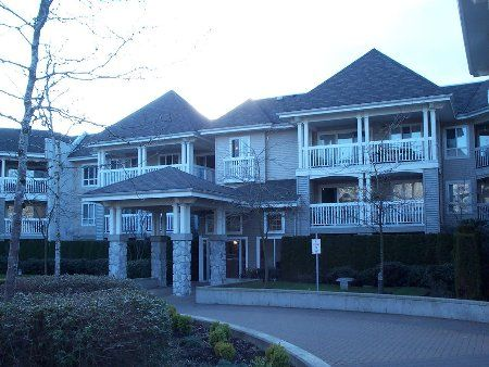 Main Photo: 237 - 22020 49 Avenue, Langley: House for sale (Langley City/Murrayville)  : MLS®# F2503215