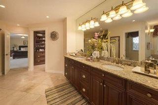 Photo 18: 641 107 Street in Edmonton: Zone 55 House for sale : MLS®# E4241205
