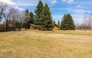 Photo 45:  in Edmonton: Zone 56 House for sale : MLS®# E4241034